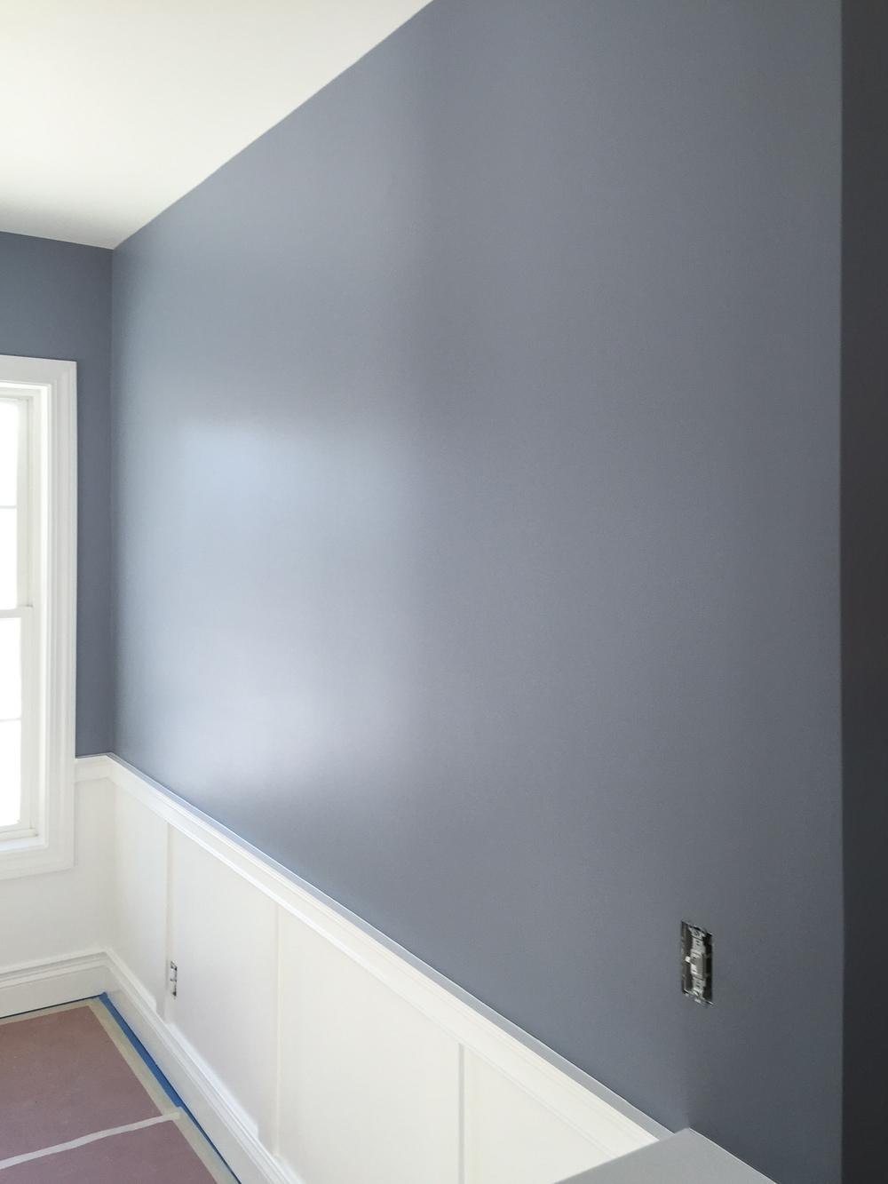 big-dog-painting-interior-with-paneling.jpg
