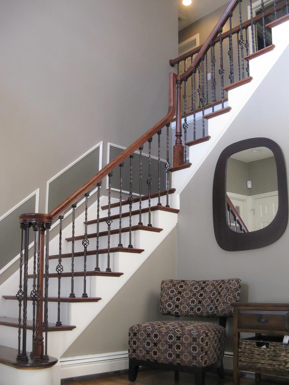 big-dog-painting-interiors-winchester.jpg