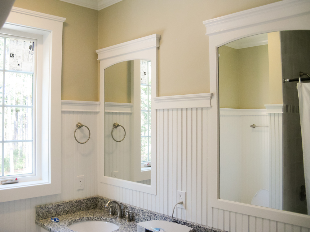 big-dog-painting-lynnfield-bathrooms.jpg