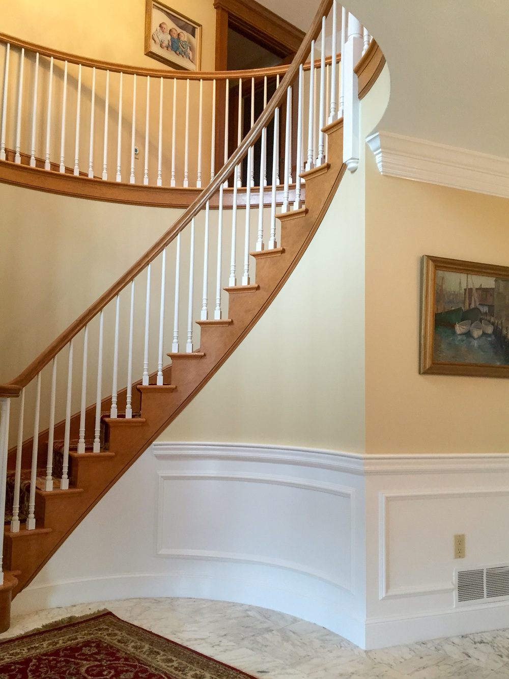 big-dog-painting-stairs-and-railing.jpg