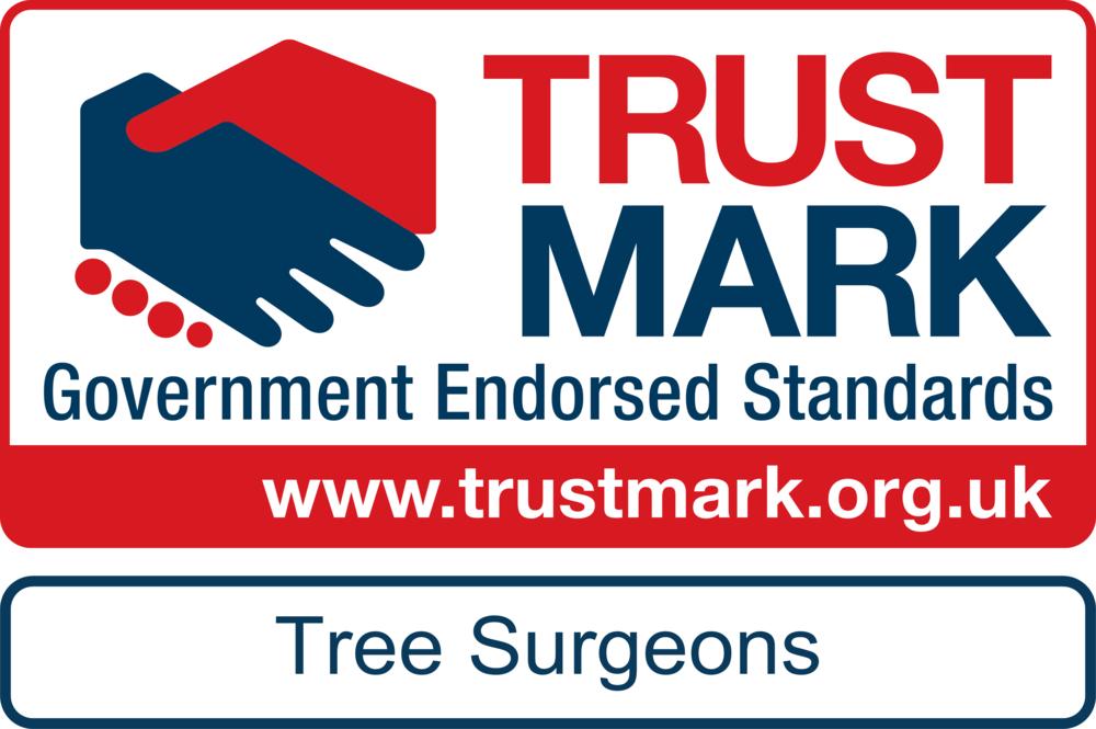 TrustMarkMemberBadge.png
