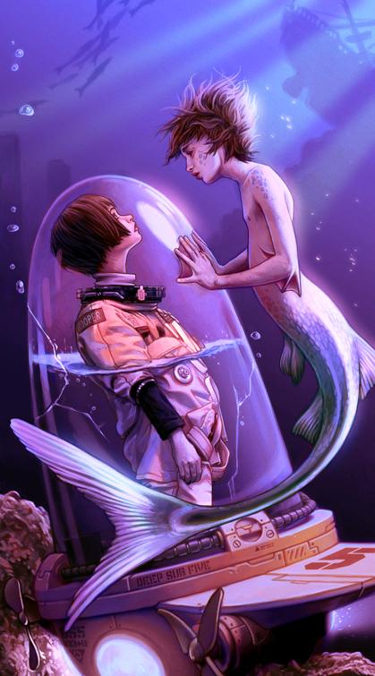 merman.jpg