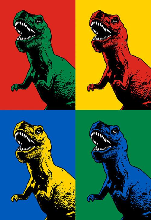 t-rex2.jpg