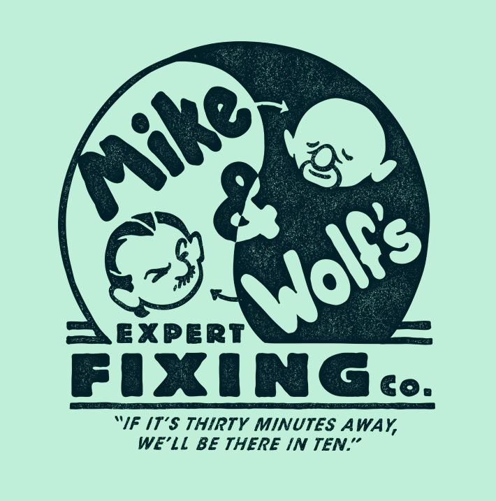 mikewolf.jpg