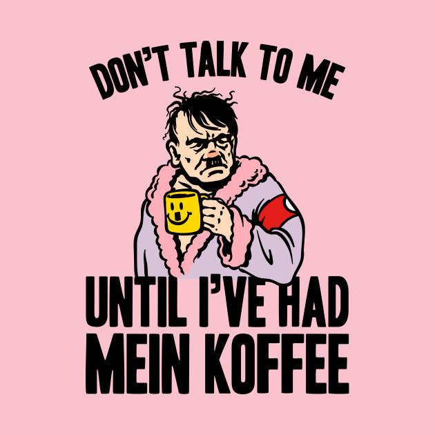 meinkoffee.jpg