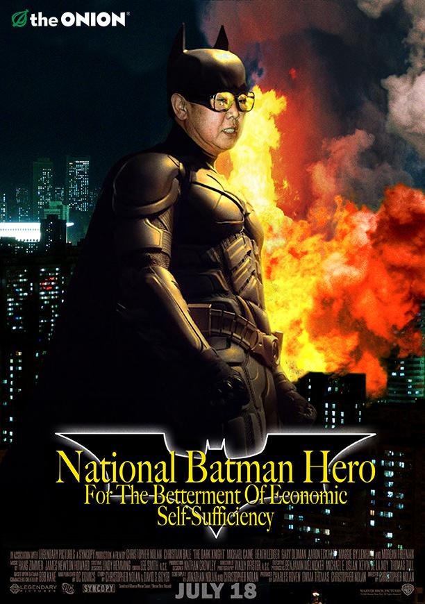 batmanposter.jpg