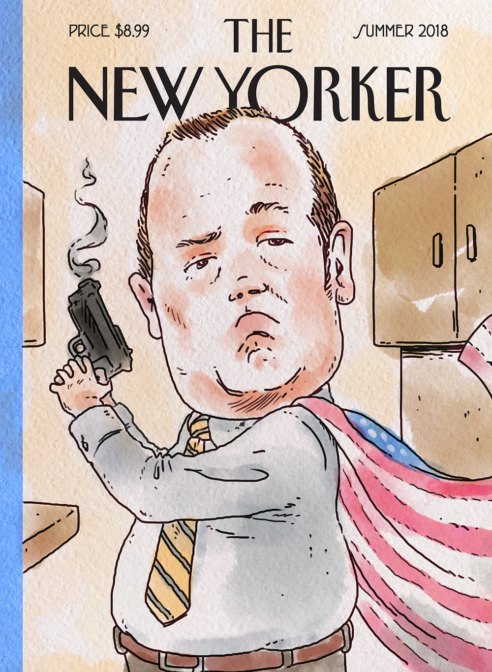 ORIENTATION_NEW-YORKER-COVER.jpg