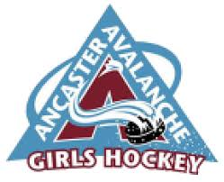 ancaster avalanche girls.jpg