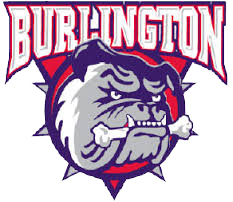 burlington bulldogs 1.jpg