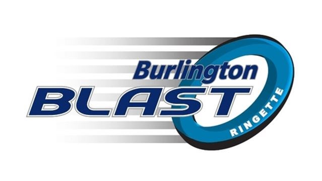 BurlingtonBlastLogo.jpg