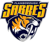 flamborough sabres.png