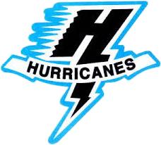 halton huricanes.png