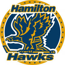 hamilton hawks.jpg