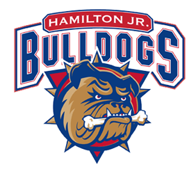 hamilton jr bulldogs.png
