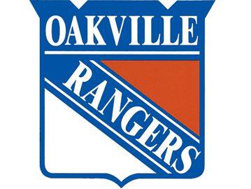 oakville rangers.jpg