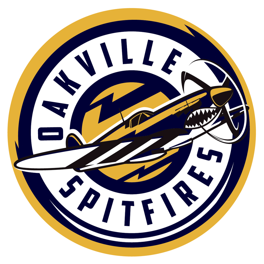 OakvilleSpitfires_4C_L.jpg
