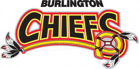 Burlington_Chiefs.png
