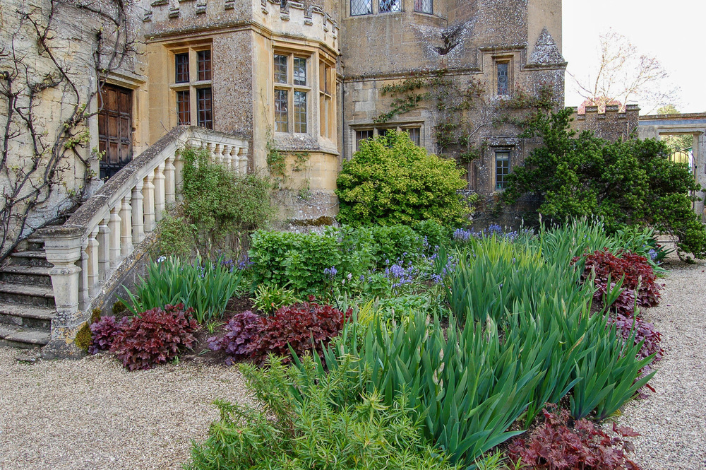 sudeley-0024.jpg