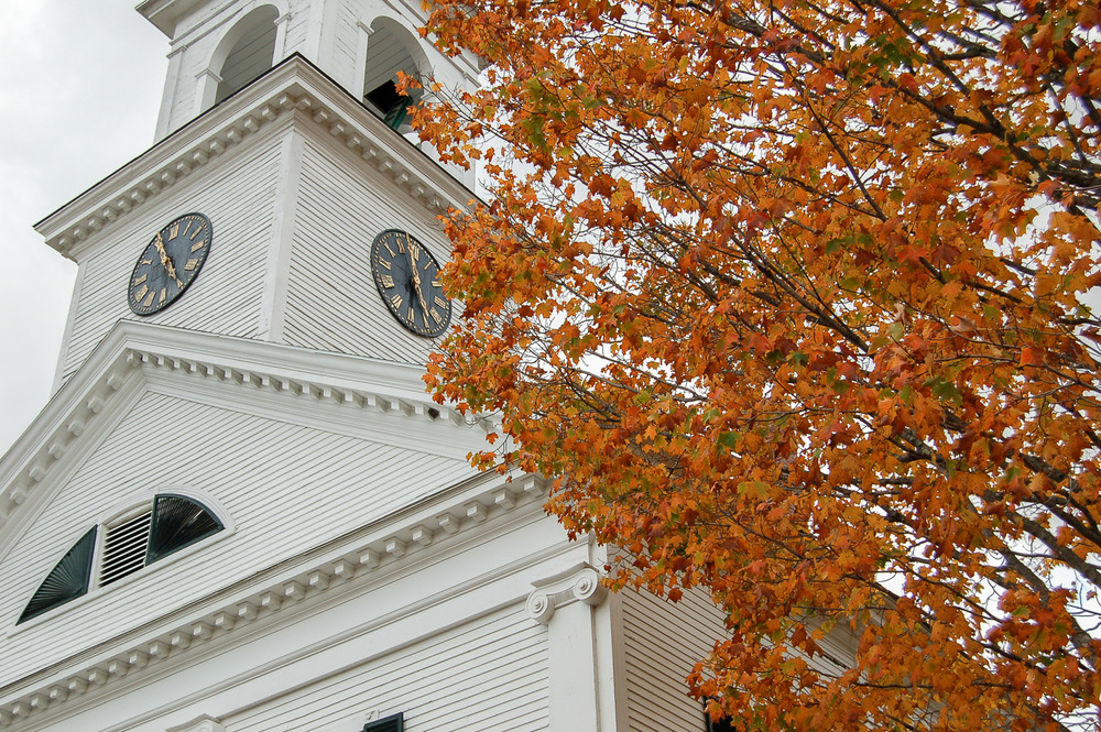 meetinghouse-0270.jpg