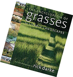 encyclopedia-grasses-livable-landscape.jpg