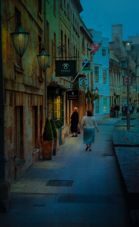 street scene1-0049.jpg