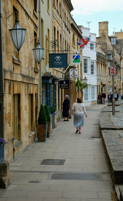 street scene2-0049.jpg