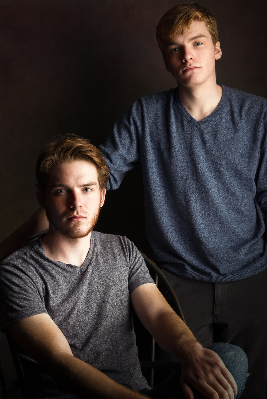 ben and zach-1.jpg