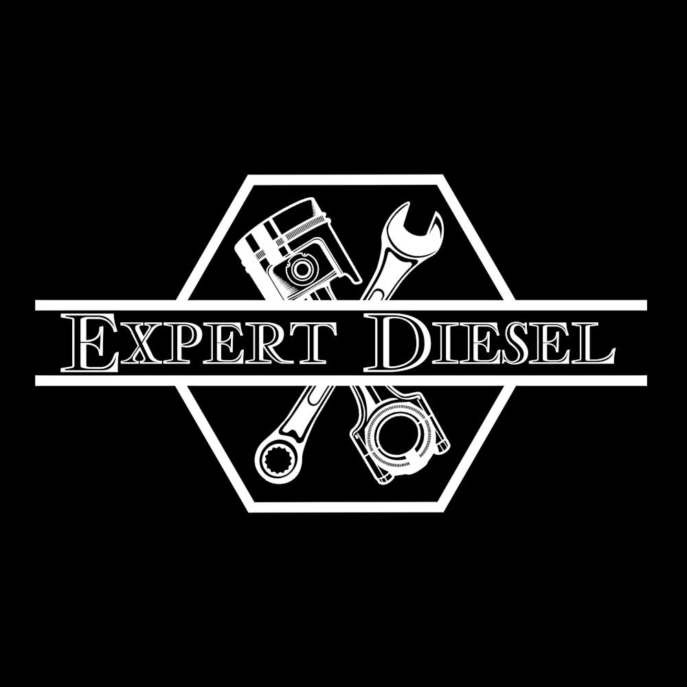 ED_Logo_FullSheet.png
