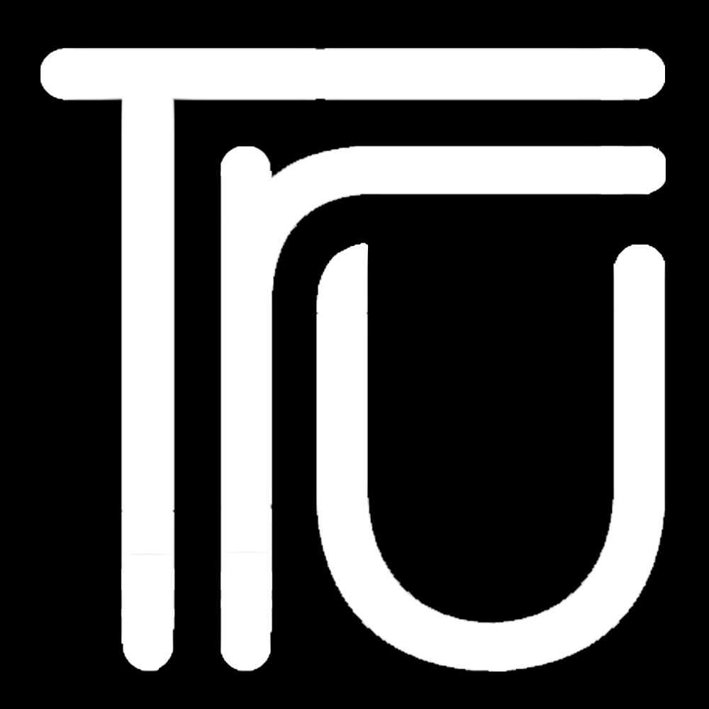 Tru_Logo.png