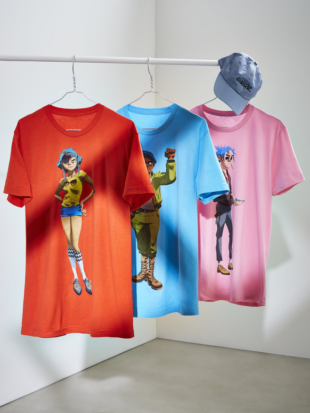 171013_nov01_Gorillaz_Exclusive_Merch_CW_RE_3157.jpg