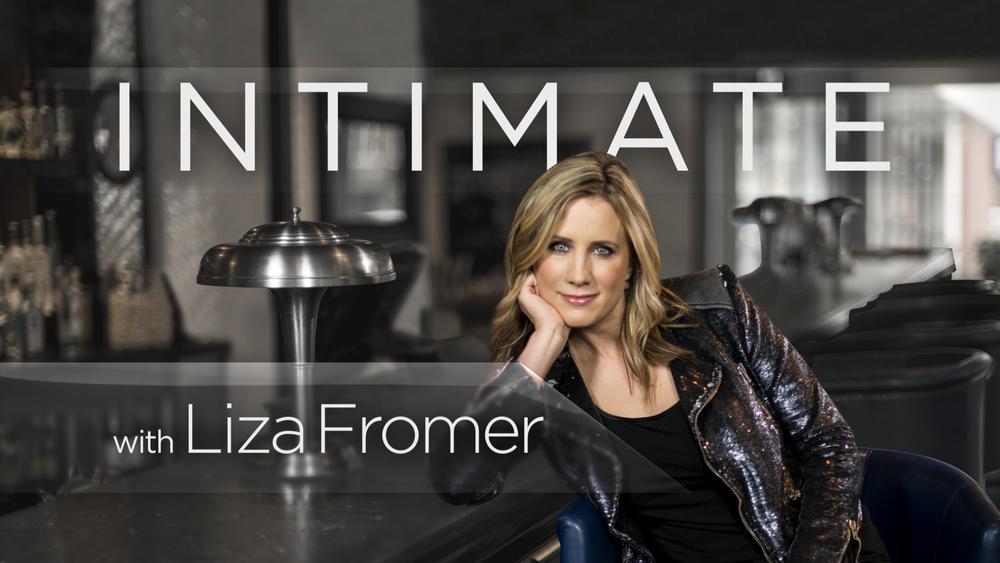 Intimate_With_Liza.jpg