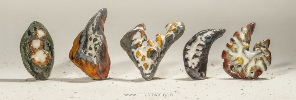 Bogi Fabian Glowing Ceramic Jewelry day nicht L23.jpg
