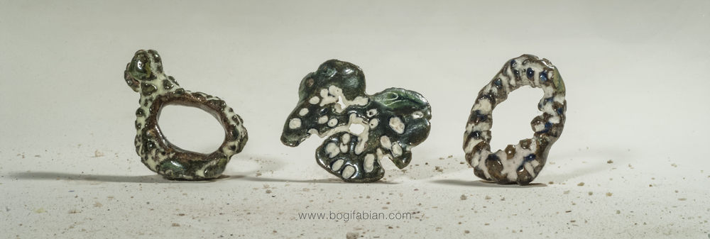 Bogi Fabian Glowing Ceramic Jewelry day night L3.jpg