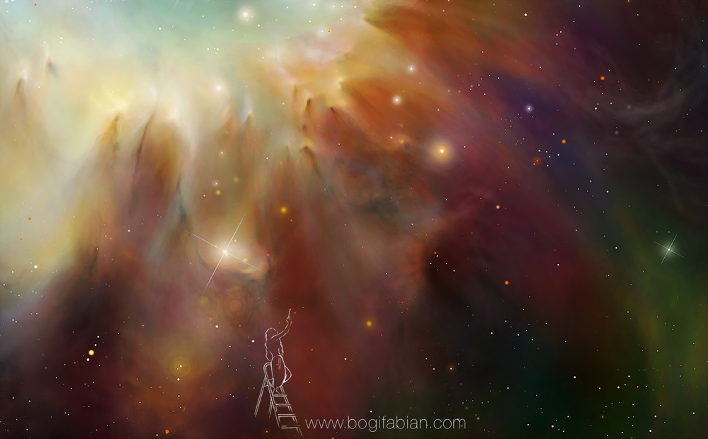 003 AWB POST-2 BOGI FABIAN Stellar collision 003.jpg