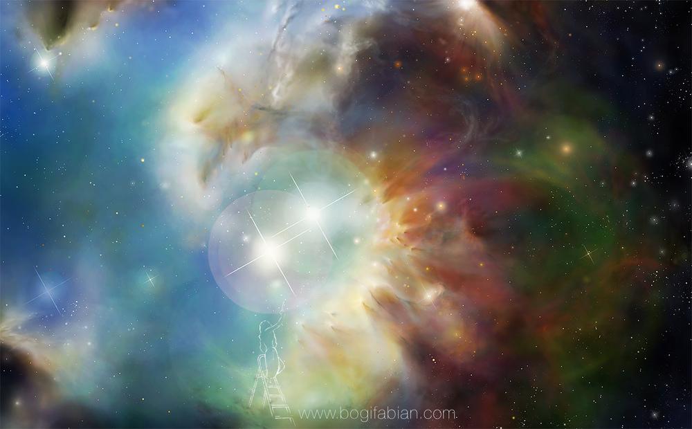 006 AWB POST-2 BOGI FABIAN Stellar collision 006.jpg
