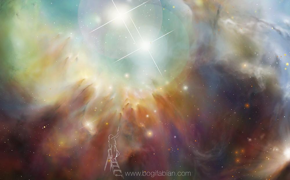004 AWB POST-2 BOGI FABIAN Stellar collision 004.jpg