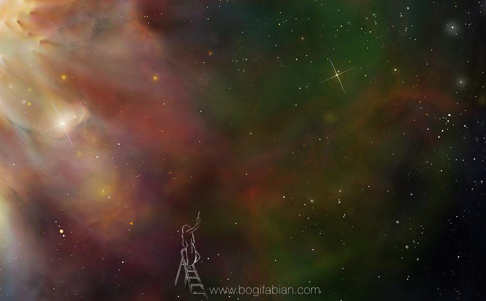 002 AWB POST-2 BOGI FABIAN Stellar collision 002.jpg
