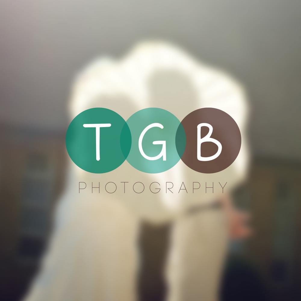 TGBPhoto.jpg