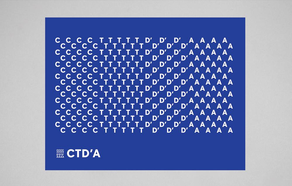 alix+neyvoz+identity+theatre+ctda+saison+typographie+6.jpg