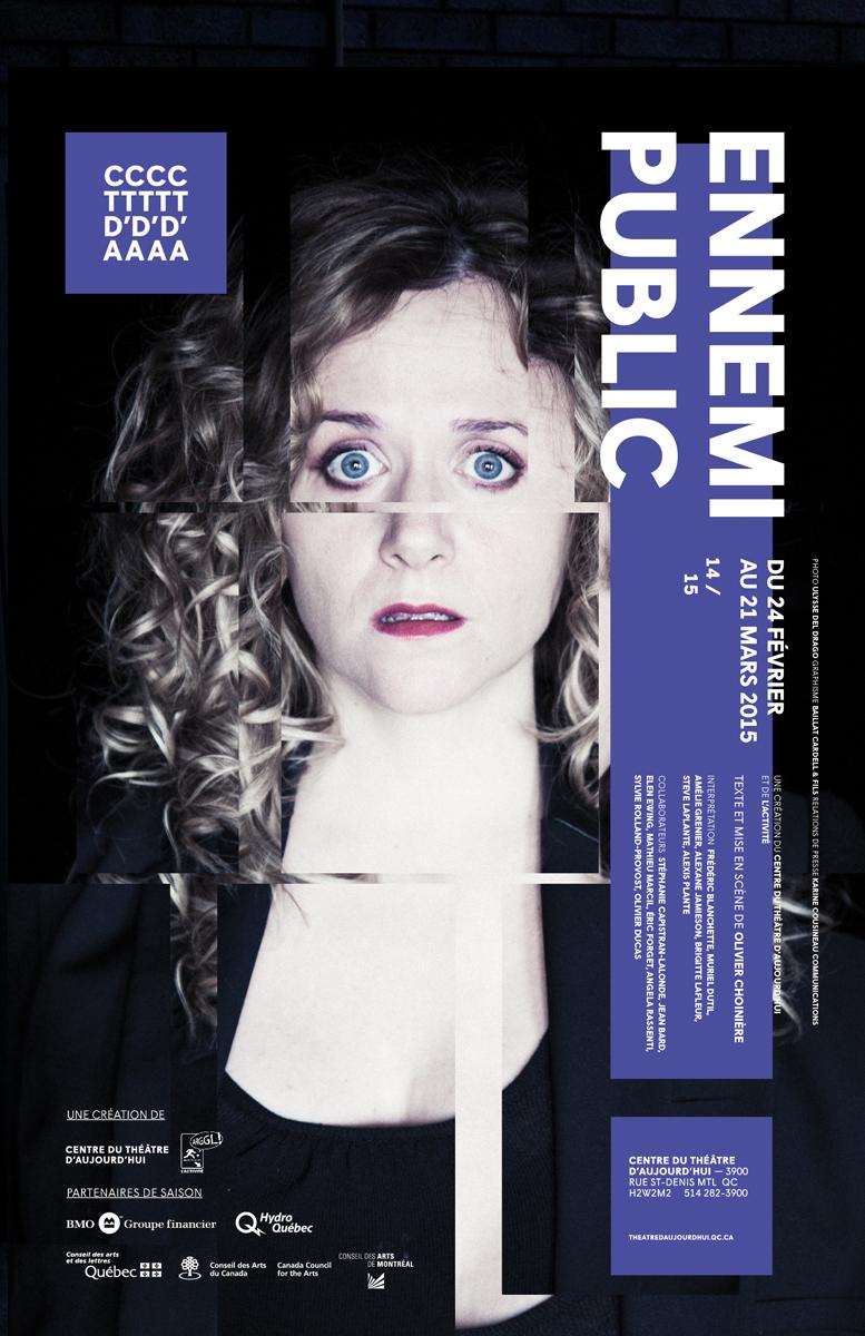 alix+neyvoz+affiches+theatre+ctda+portrait+typographie+0.jpg
