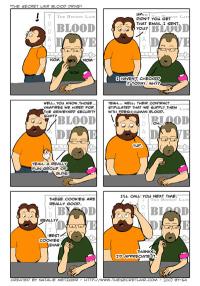SL Comic 0002