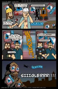 SL Comic 0003