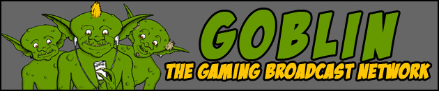 GBN Logo