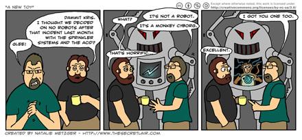 TSL Comic 0007