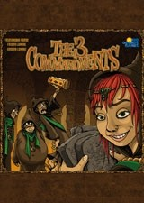 game_285_imageboxcover