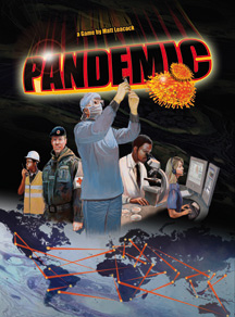 pandemic_cover