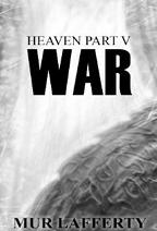 heaven5war