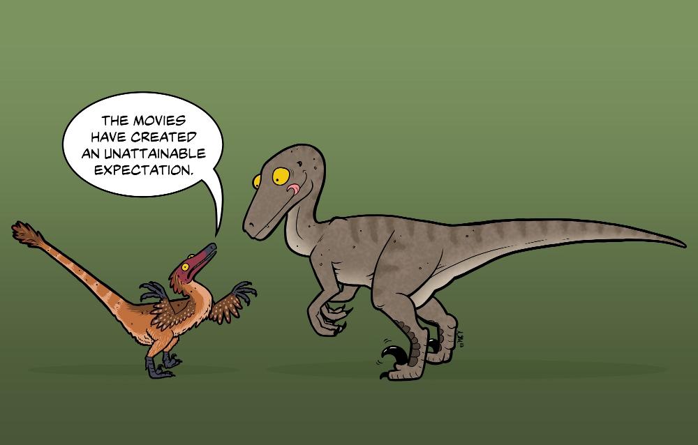 velociraptors-sm