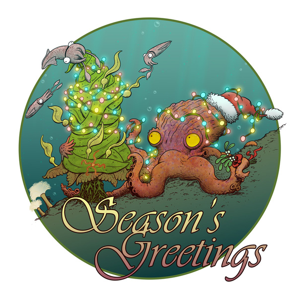 2013xmas_card-octo-seasongreetings-sm