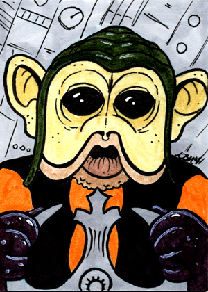 ds16-niennunb